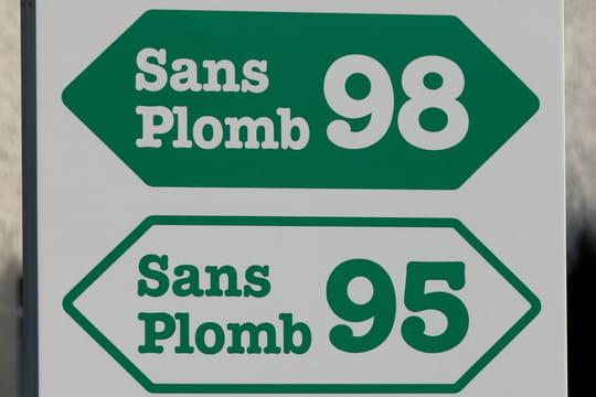 Sans plomb 95, 98ou E10: quelle différence entre ces carburants?