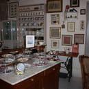 L'Arrosoir  - le salon de thé -