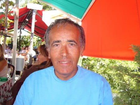Jean-Charles Guyot