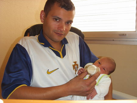 Raphael Goncalves
