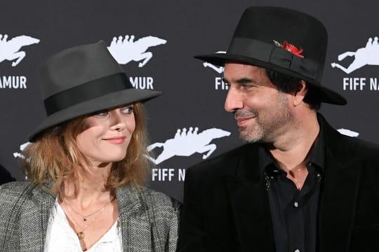 Vanessa Paradis et Samuel Benchetrit: où et quand vont-ils se marier?