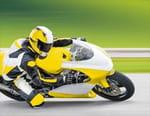 Superbike : Championnat du monde - Championnat du monde 2016