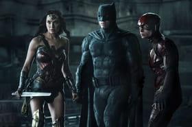 Justice League: date, trailer... où en est la Snyder Cut?
