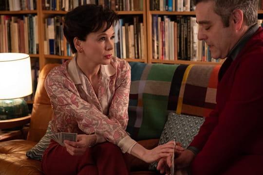 Judy: critiques, bande-annonce, avis...tout sur le film avec Renée Zellweger