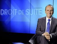 Droit de suite : Et la France quitta l'Indochine