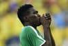 CAN2019: zoom sur le palmarès de la Coupe d'Afrique avant la finale