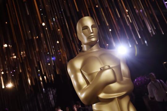 Oscars: pourquoi la cérémonie 2021est-elle repoussée de deux mois?