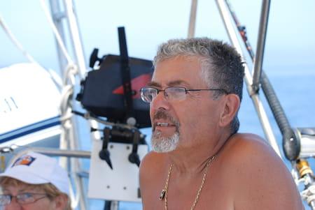 Joseph Pinau
