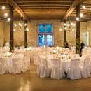 La Table Lionel GIRAUD  - Organisation de mariage et événements privés -   © rsphoto