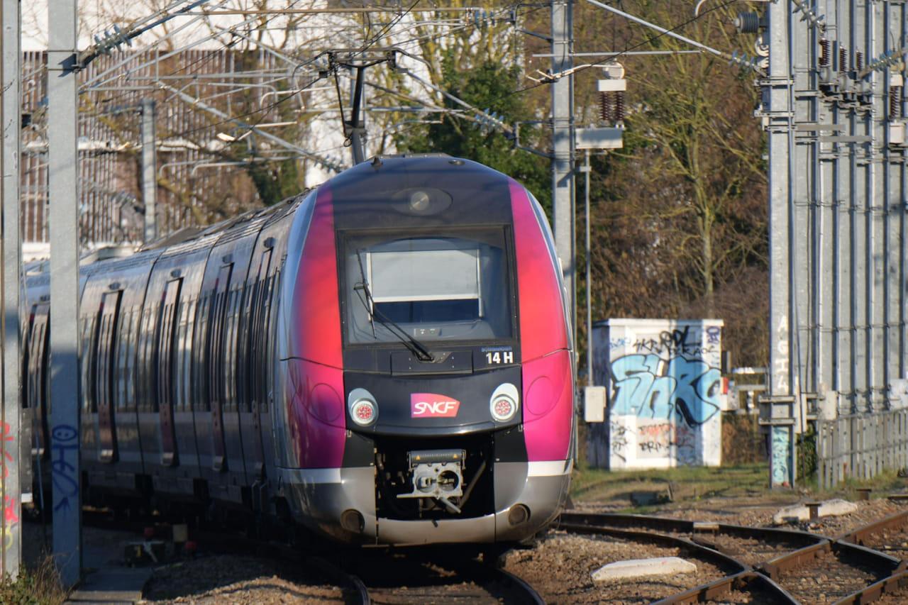Grève SNCF et RATP: retour à la normale ce lundi 20janvier? L'info trafic en direct