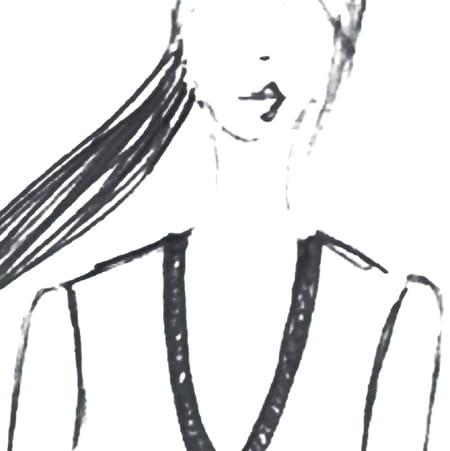 Severine Maisieres