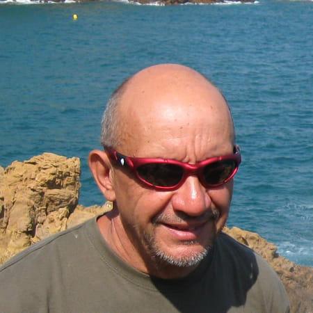 Faride Douibi