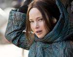 Hunger Games : la révolte, 2e partie