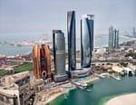 Abu Dhabi : des Français au coeur de la nouvelle folie des Emirats
