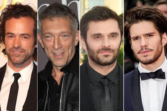 Les trois mousquetaires: casting 5étoiles pour la prochaine adaptation d'Alexandre Dumas