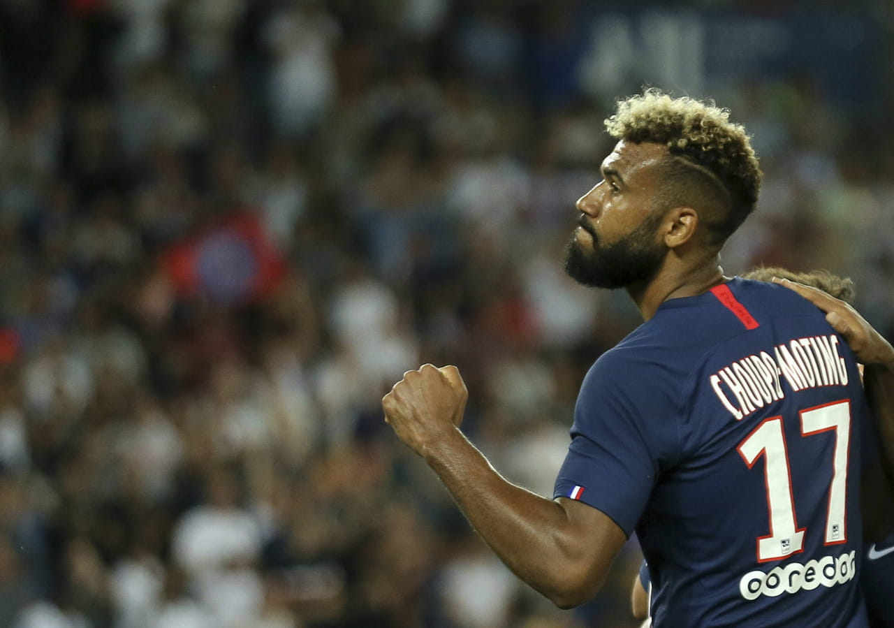 Ligue 1: Metz - PSG, heure, chaîne TV, compo... Les infos du match