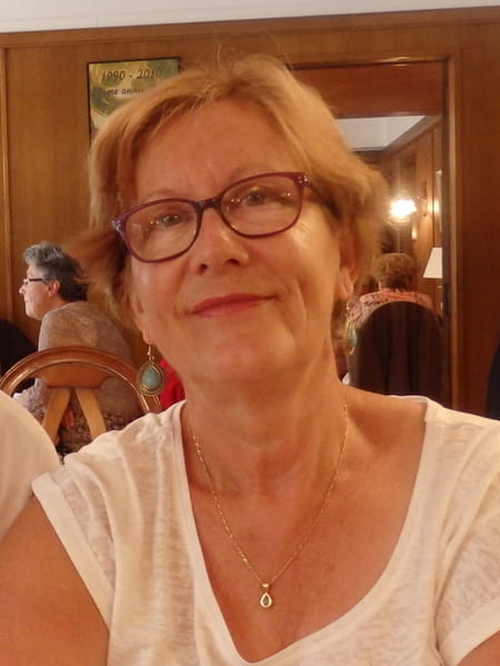 Christine Reggio