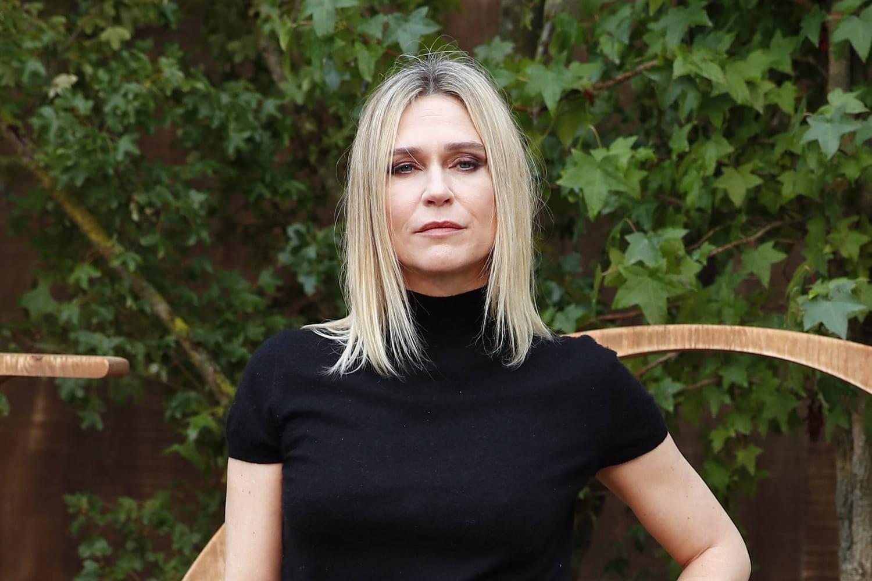 Marie-Josée Croze: ses films, son adoption... Tout sur l'actrice