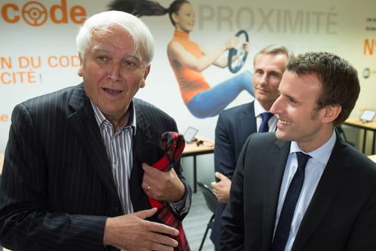 Mort de Jean-Claude Boulard: le maire du Mans emporté par la maladie