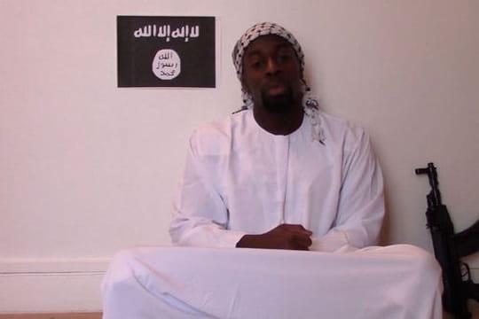 Amedy Coulibaly : il était fasciné par la chaîne BFM TV