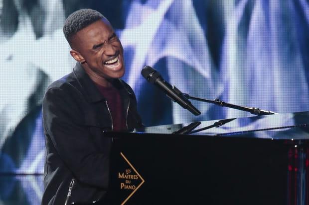 Retour sur le parcours des candidats de The Voice 2020