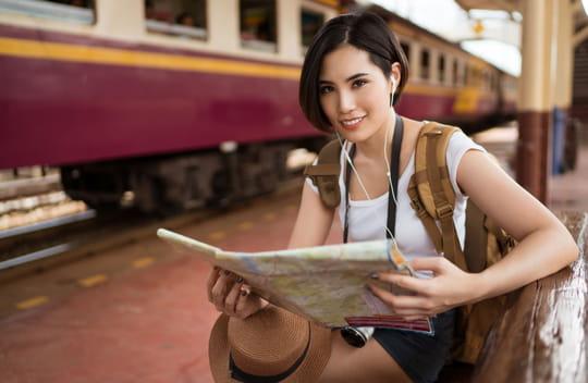 Billet SNCF: ouverture imminente des réservations de l'été
