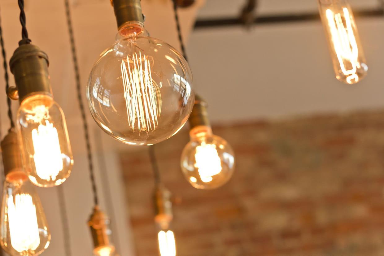 Combien De Led Pour Eclairer Une Piece bien choisir ses ampoules pour son intérieur