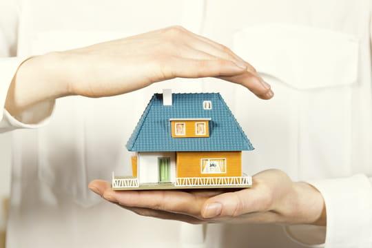 Assurance habitation: les solutions pour faire des économies