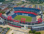 Football américain : NFL - Kansas City Chiefs / Tennessee Titans