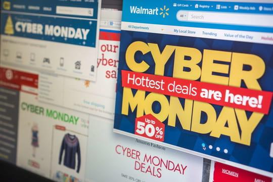 Cyber Monday2017: les premières offres, les premières promos!