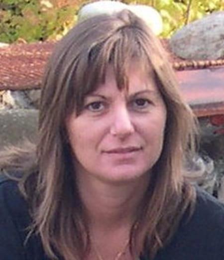Laure Moinet