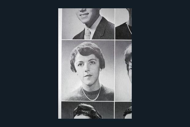 La mère de Barack Obama