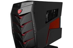 Meilleur PC gamer: notre sélection de coups de coeur