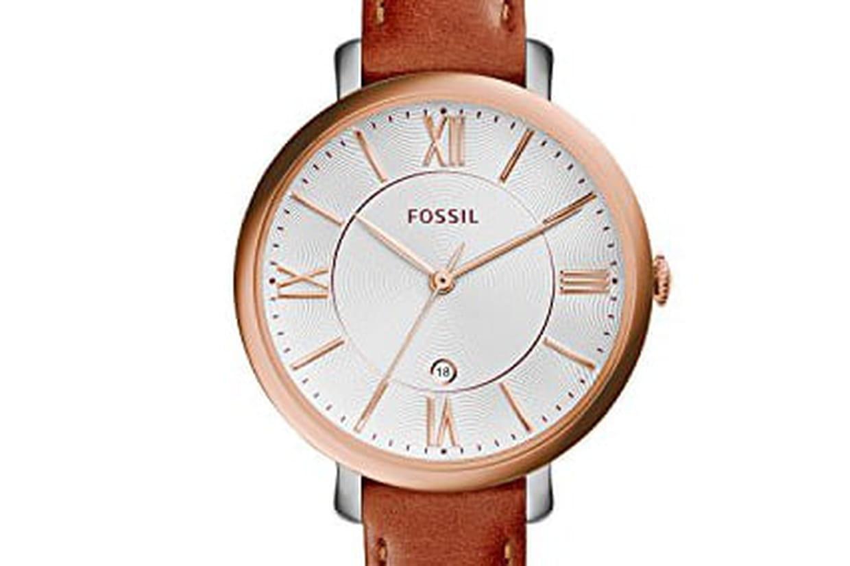 Cadeau de Noël pour femme   les parfums et montres qui cartonnent 7e7e3c3ae25