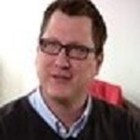 Olivier Desmet