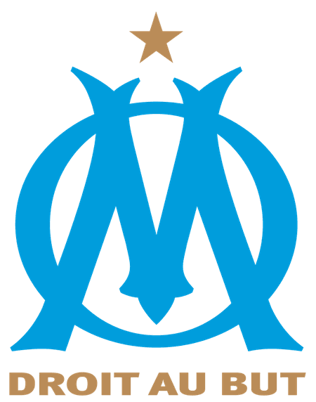 Statistiques Olympique Marseille