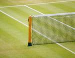 Tennis : Tournoi ATP du Queen's