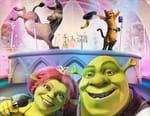 Shrek : La star de Fort Fort Lointain