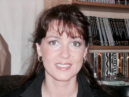 Karine Lefebvre