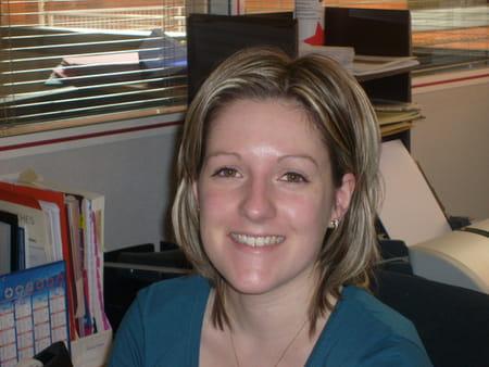 Elise Pozo