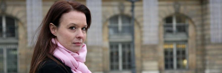 Cynthia Sardou: le viol de la fille de Michel Sardou exhumé