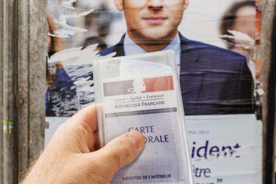 Carte électorale: voter sans, est-ce vraiment possible?
