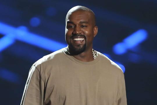 Kanye West: un single avec Travis Scott, à quand son nouvel album?