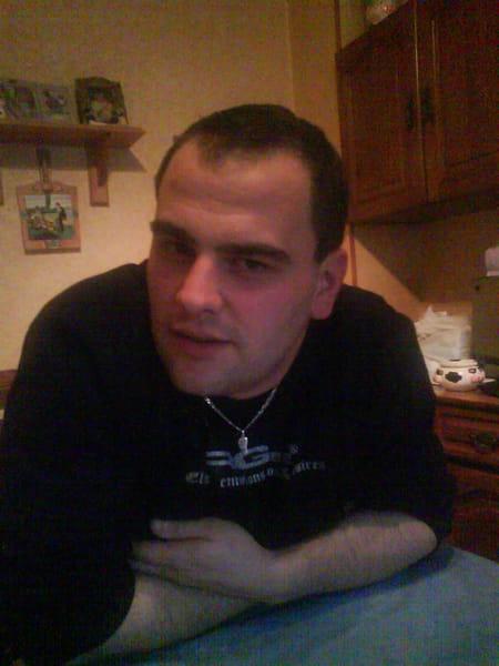 Franck Duru