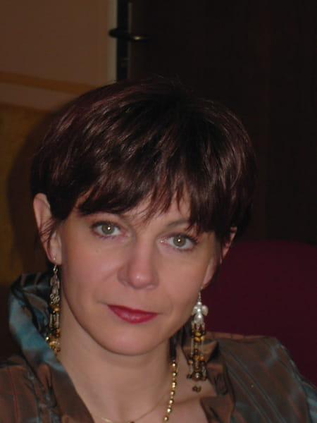 Valerie Danniou