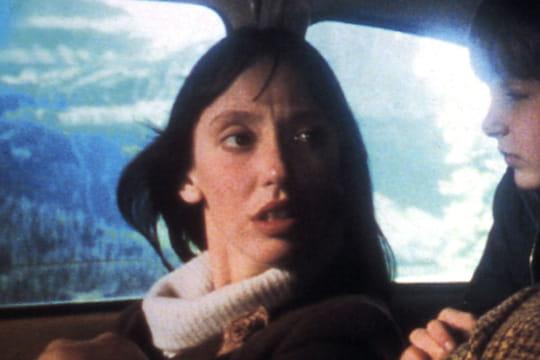 Shelley Duvall (Shining), méconnaissable, lutte contre des problèmes mentaux