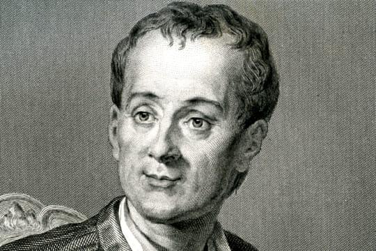 Denis Diderot: biographie du philosophe, auteur de l'Encyclopédie