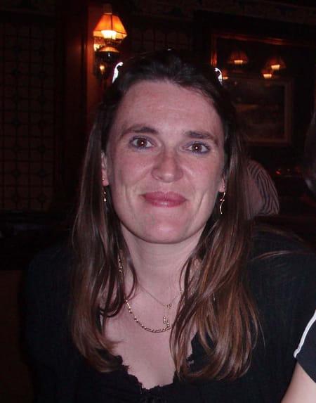 Sophie Chastillon