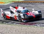 Auto : 24 Heures du Mans - 24 heures du Mans