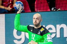 Euro handball2018: heure, diffusion TV... Où voir France - Serbie?